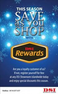 DSI-Rewards-EDM-013